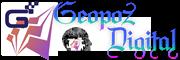 banner geopoz digital