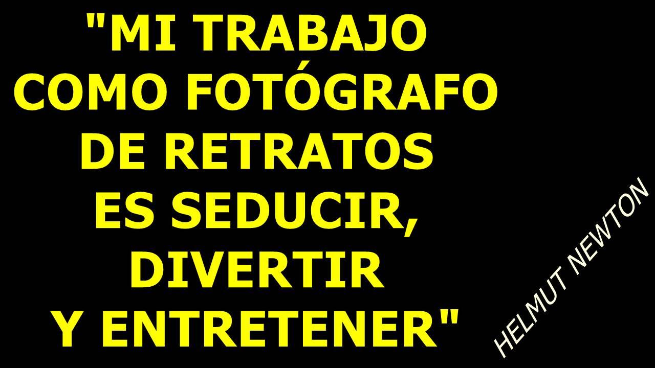 CITADO DE FOTOGRAFO